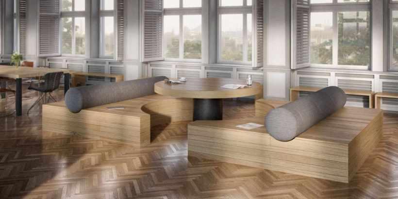 loft-kolasinski-karolina-ba%cc%a8k-student-housing-hamburg-2