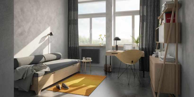 loft-kolasinski-karolina-ba%cc%a8k-student-housing-hamburg-4
