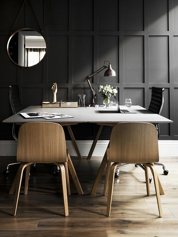 Griffiths Design Studio 1