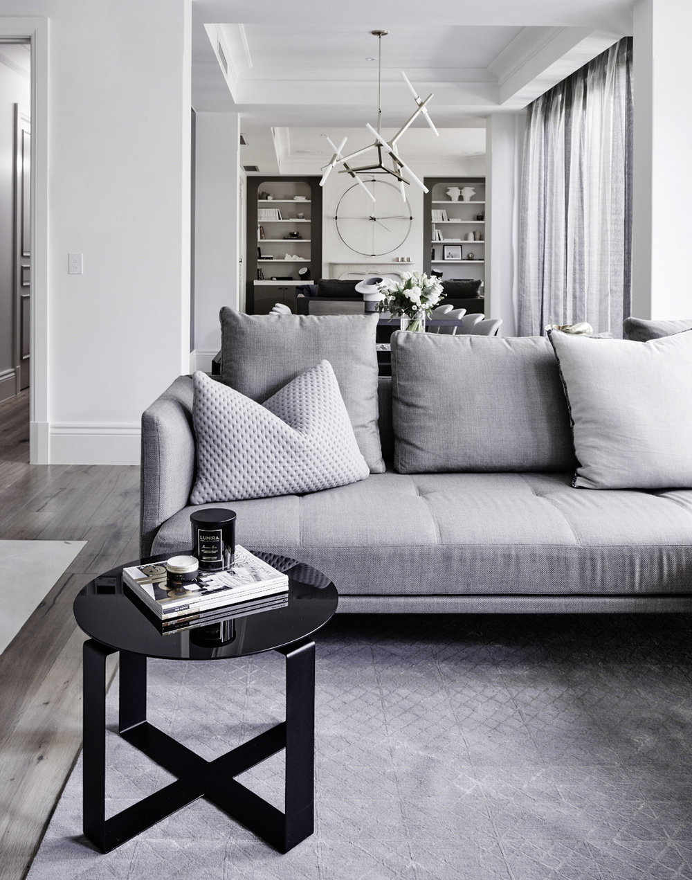 Griffiths Design Studio 11