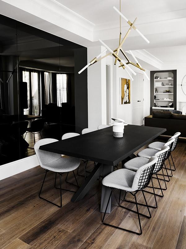 Griffiths Design Studio 2