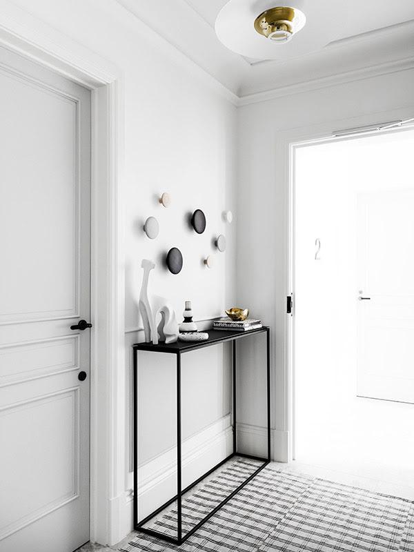 Griffiths Design Studio 4