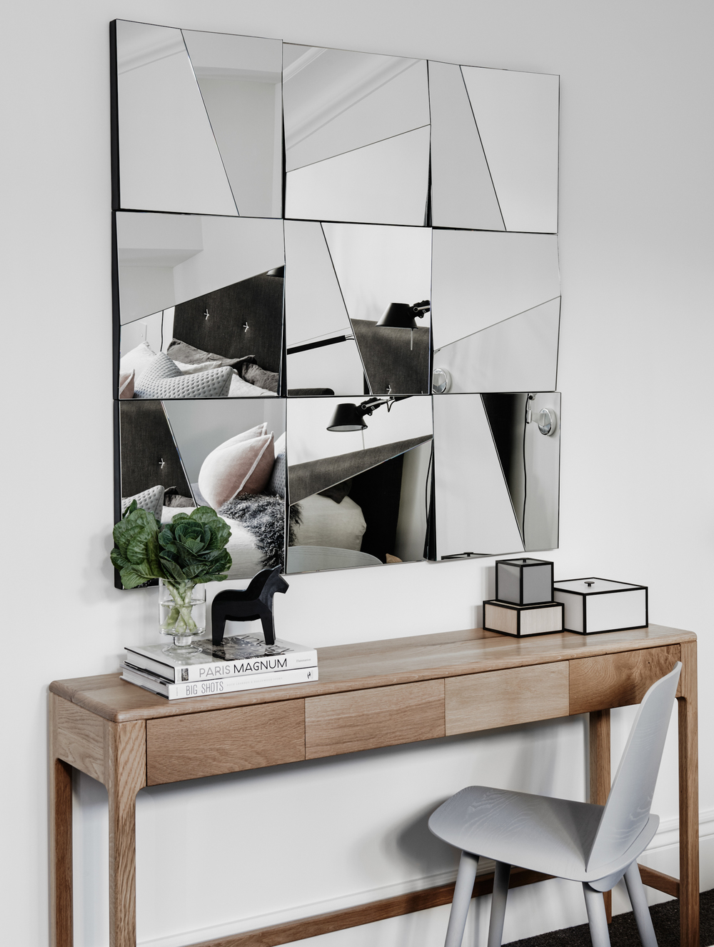 Griffiths Design Studio 6