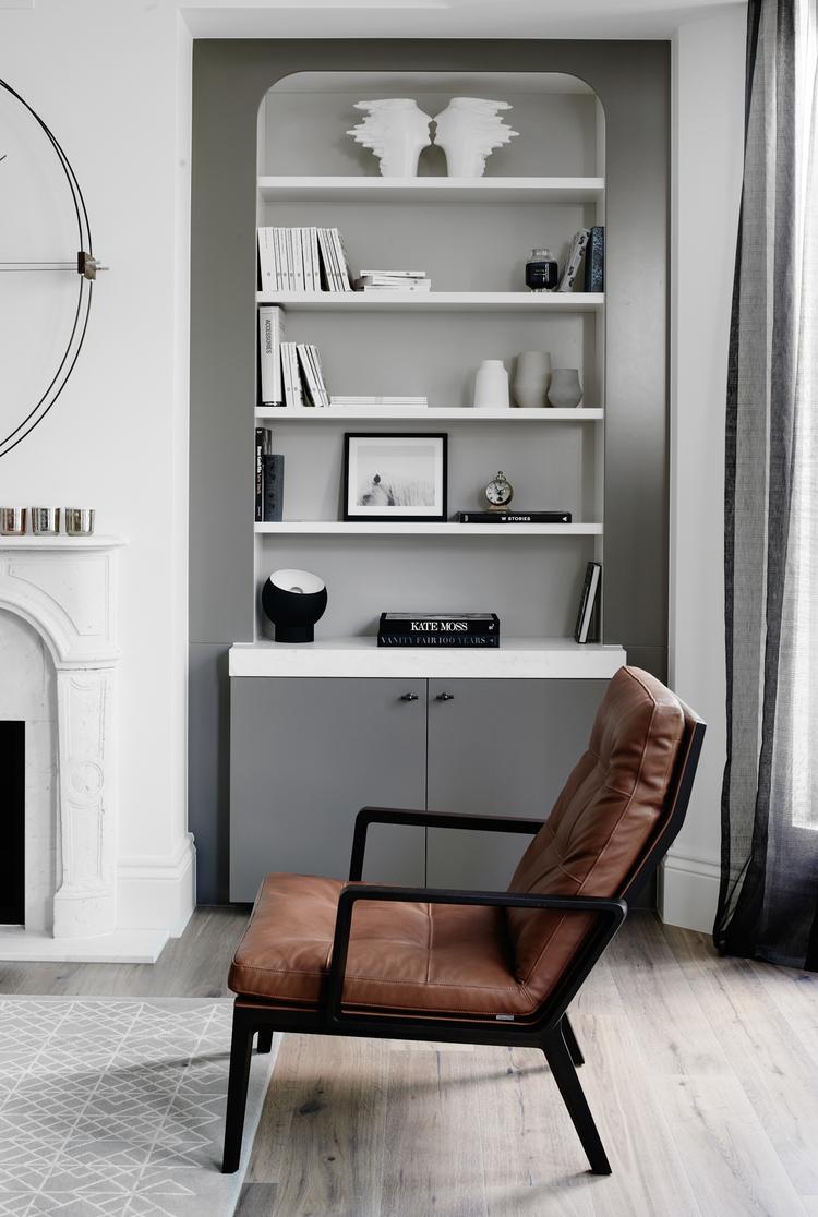 Griffiths Design Studio 9
